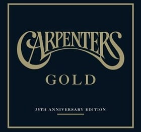 20th Century Masters / Gold (CD/DVD Combo Pack)