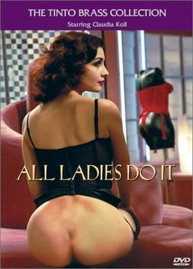 All Ladies Do It (Special Edition)