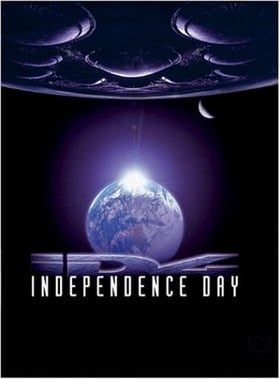 Independence Day (Two-Disc Collector's Edition)