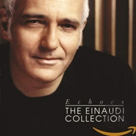 Echoes: The Einaudi Collection