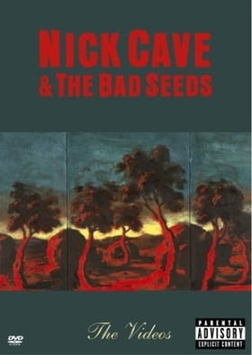 Nick Cave  the Bad Seeds: The Videos