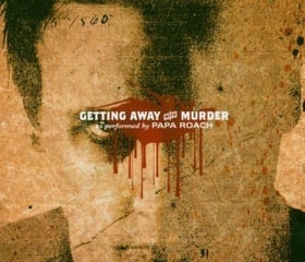 Getting Away with Murder, Pt. 3