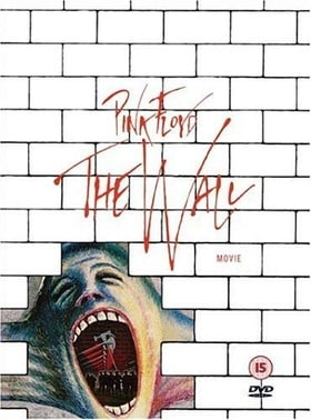 Pink Floyd: The Wall (Special Limited Edition)
