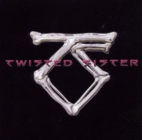 Best of Twisted Sister