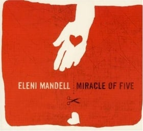 Miracle of Five