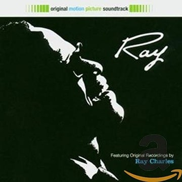 Ray!: Original Motion Picture Soundtrack